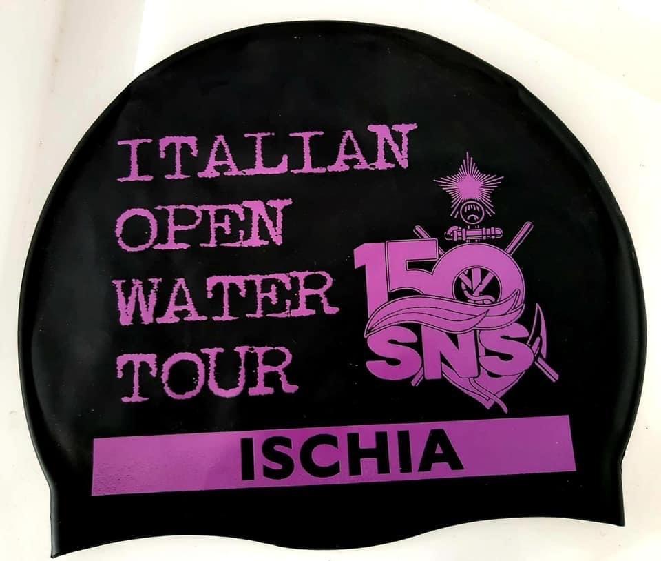 ischia-2021 (16)
