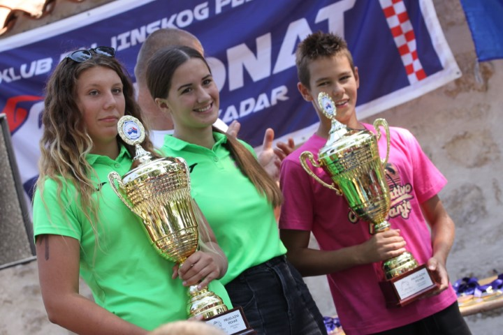 zowl-2021-pobjednici-srzic-volarevic